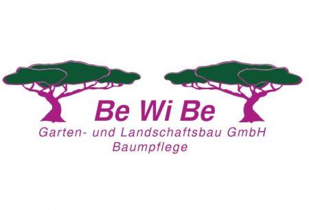 Sponsoren-Logo BeWiBe