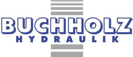 Sponsoren-Logo Buchholz Hydraulik GmbH
