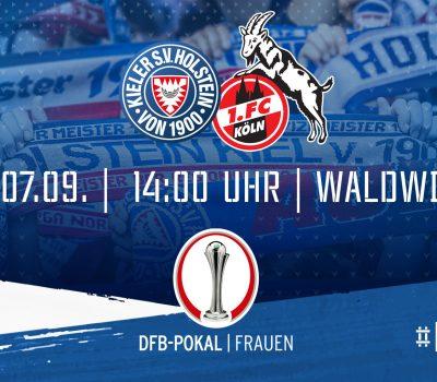DFB-Pokal-Frauen_1920px