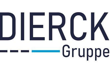 DIERCK_Gruppe_1000px