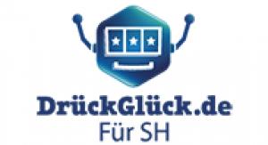 Drueck-Glueck-Logo