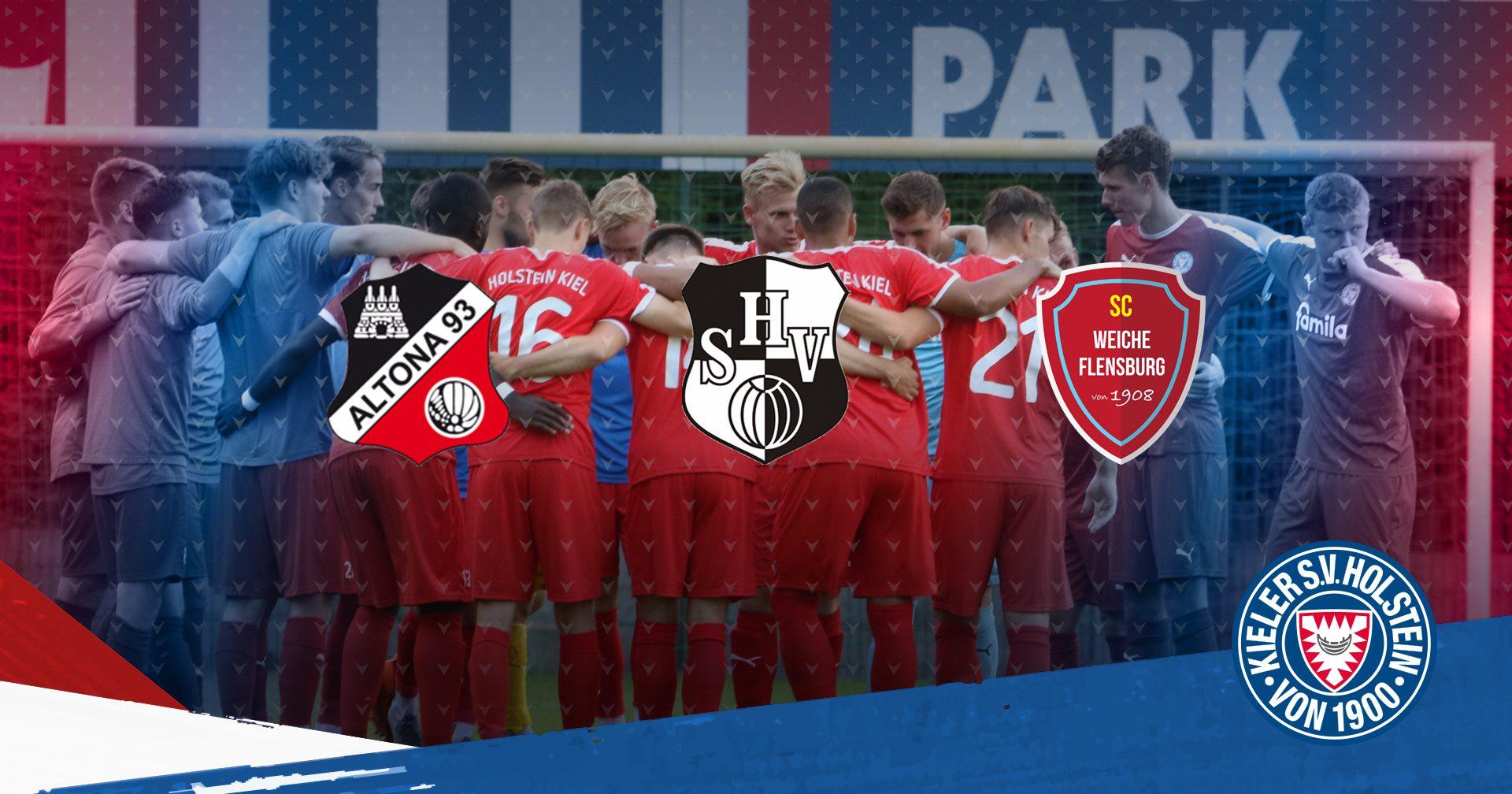 FB_Tw-HD_Spielansetzung_Homepage_U23