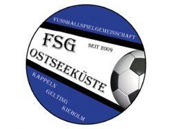 FSG-Ostseekueste