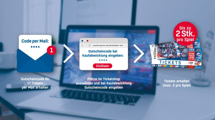 Flex-Ticket_Erklaergrafik