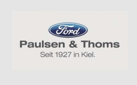 Ford_PaulsenThomsGmbH_1927-57e286d0