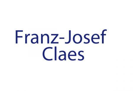 Sponsoren-Logo CAM Claes Asset Management GmbH