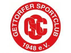Getorfer-Sportclub