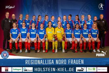 Holstein-Women-Team-2019_Erste