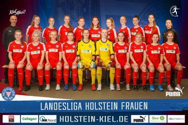 Holstein-Women-Team-2019_U23