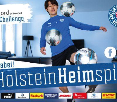 HolsteinHeimspiel_Roadsidescreen_01