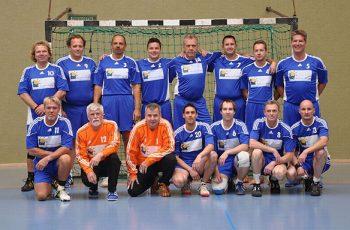 Holstein_Handballmannschaft_2012