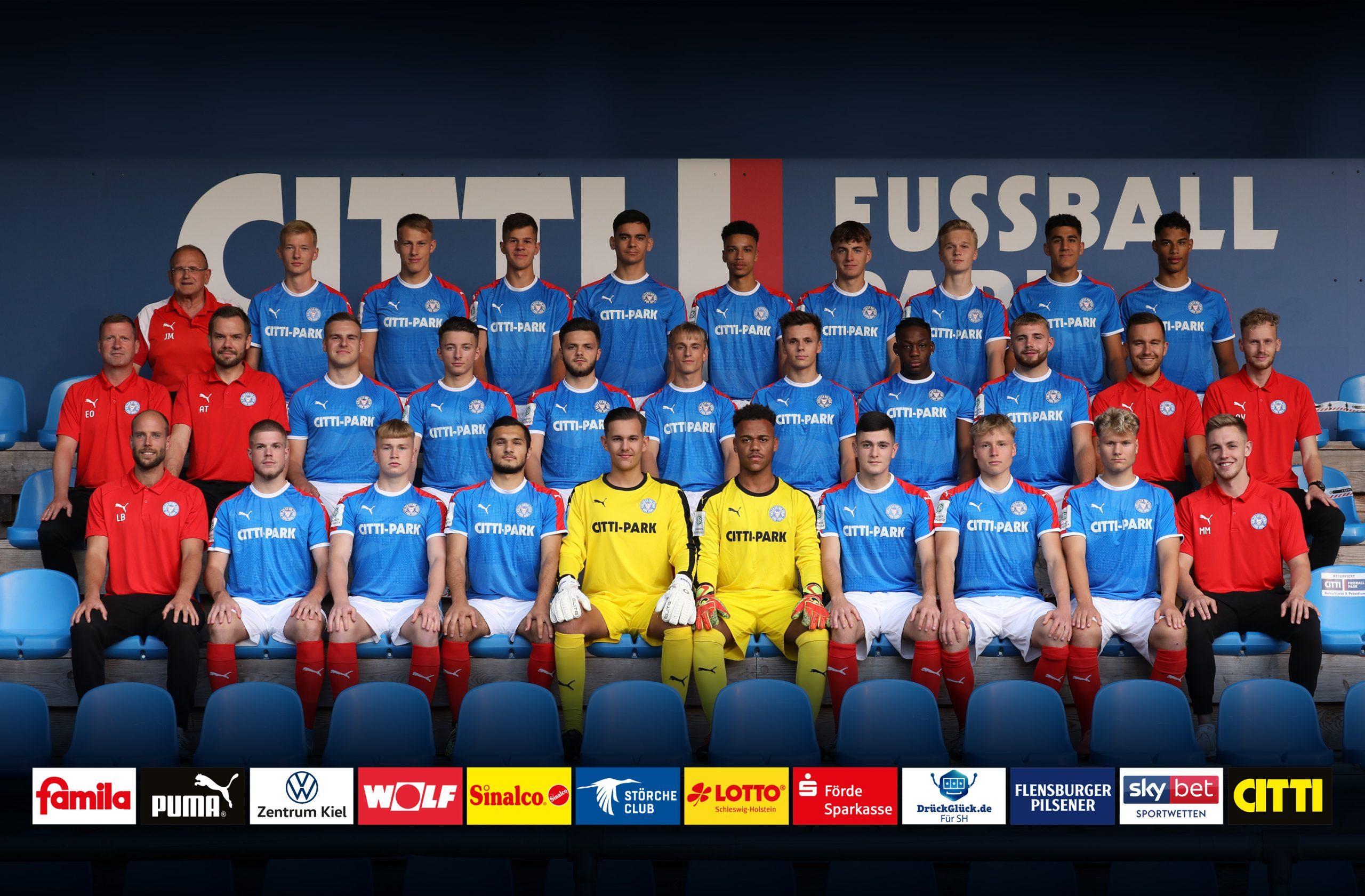 Holstein_Teamfoto_U19_02