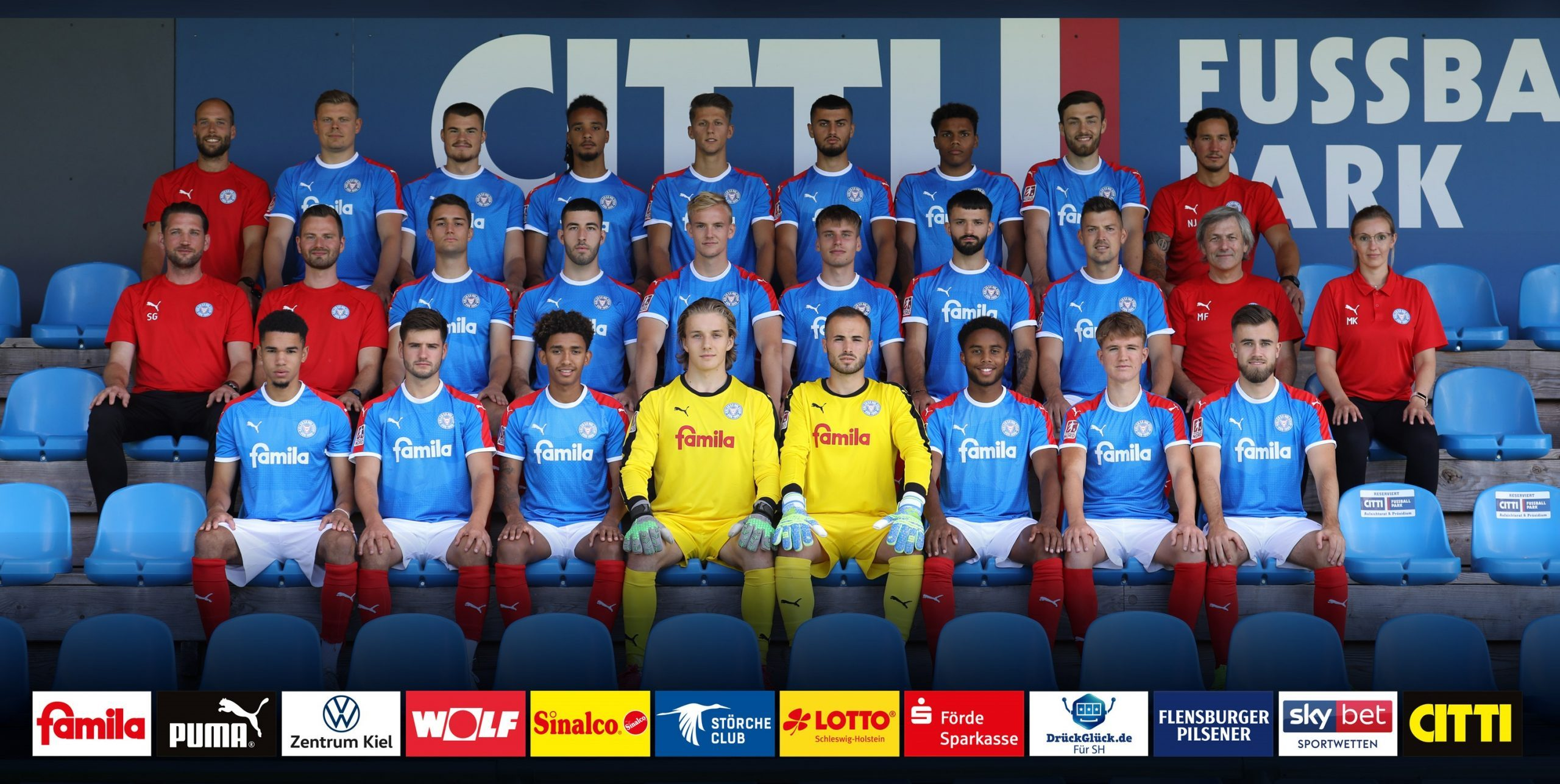 Holstein_Teamfoto_U23_Logos schmal