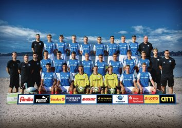 KSV-U17-Teamfoto-2018-19