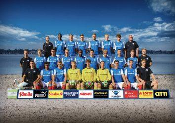 KSV-U19-Teamfoto-2018-19