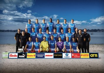 KSV-U23-Teamfoto-2018-19