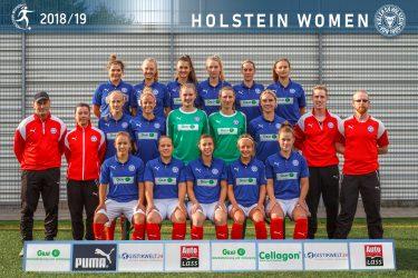 KSV-Women-Teamfoto-2018-19