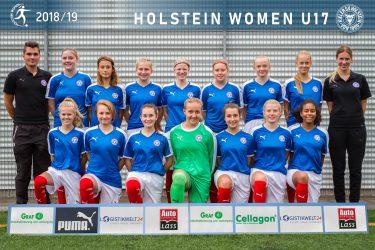 KSV-Women-U17-Teamfoto-2018-19