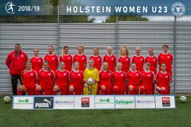 KSV-Women-U23-Teamfoto-2018-19