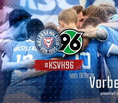 #KSVH96