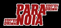 Logo-Kontur KopieROT