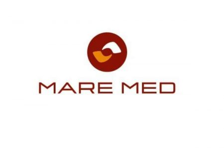 Mare Med-fd203aa0