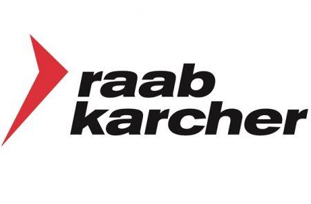 Sponsoren-Logo Raab Karcher eine Marke der: Saint-Gobain Building Distribution Deutschland GmbH