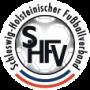 SHFV-Logo