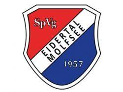 SPVG-Molfsee