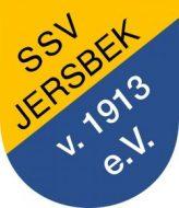 SSV-Jersbek