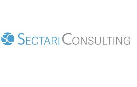Sponsoren-Logo Sectari GmbH