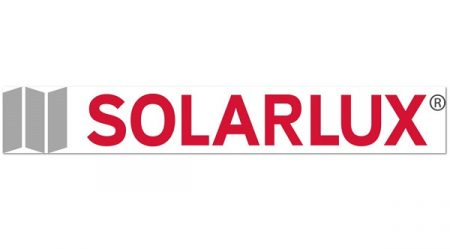 Sponsoren-Logo Solarlux GmbH