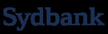 Zur Webseite der Sydbank Kiel