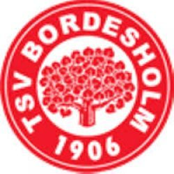 TSV-Bordesholm