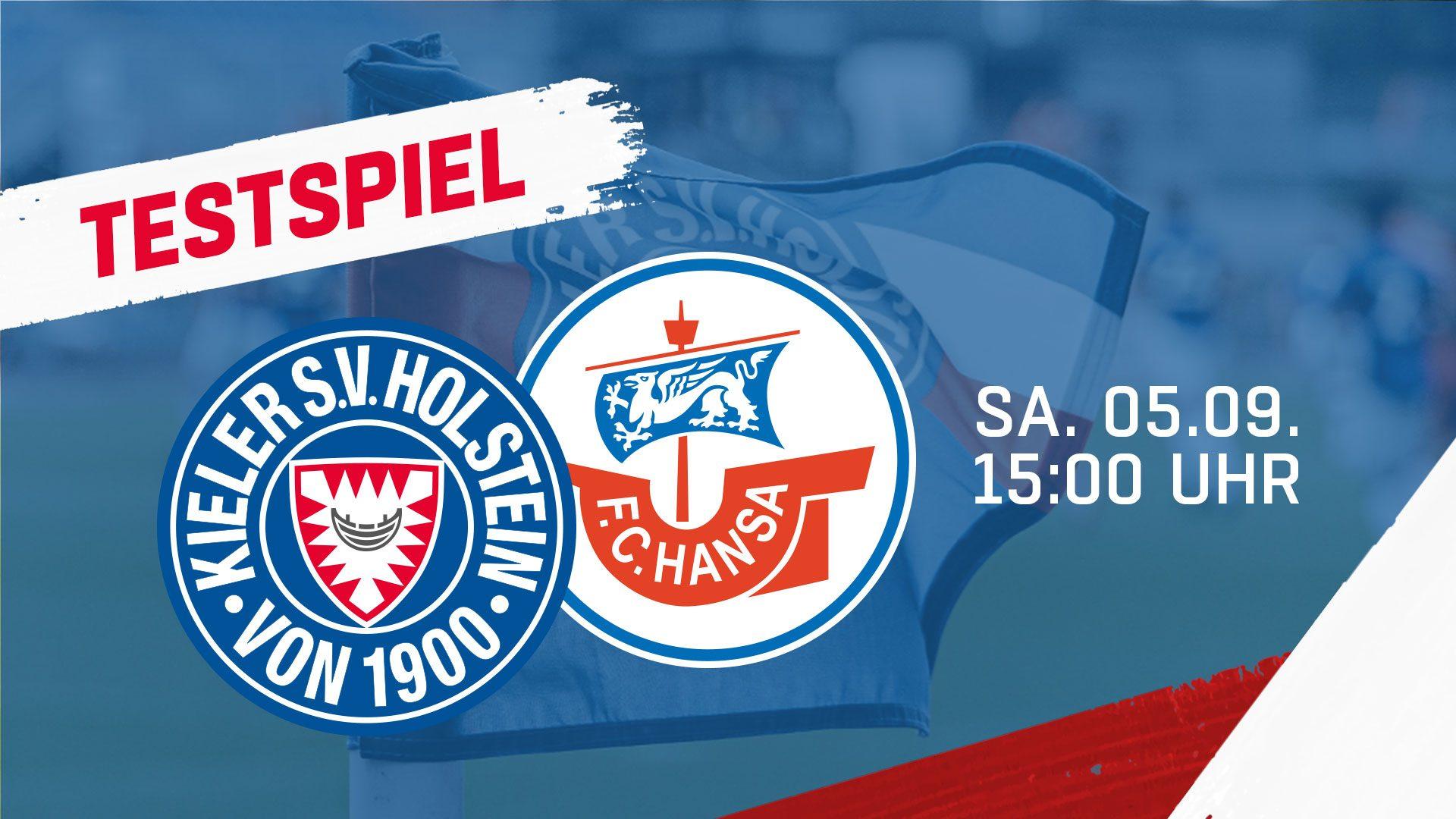 Testspiele_quer_Rostock