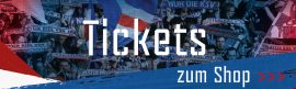 Ticket-Banner_Megamenue