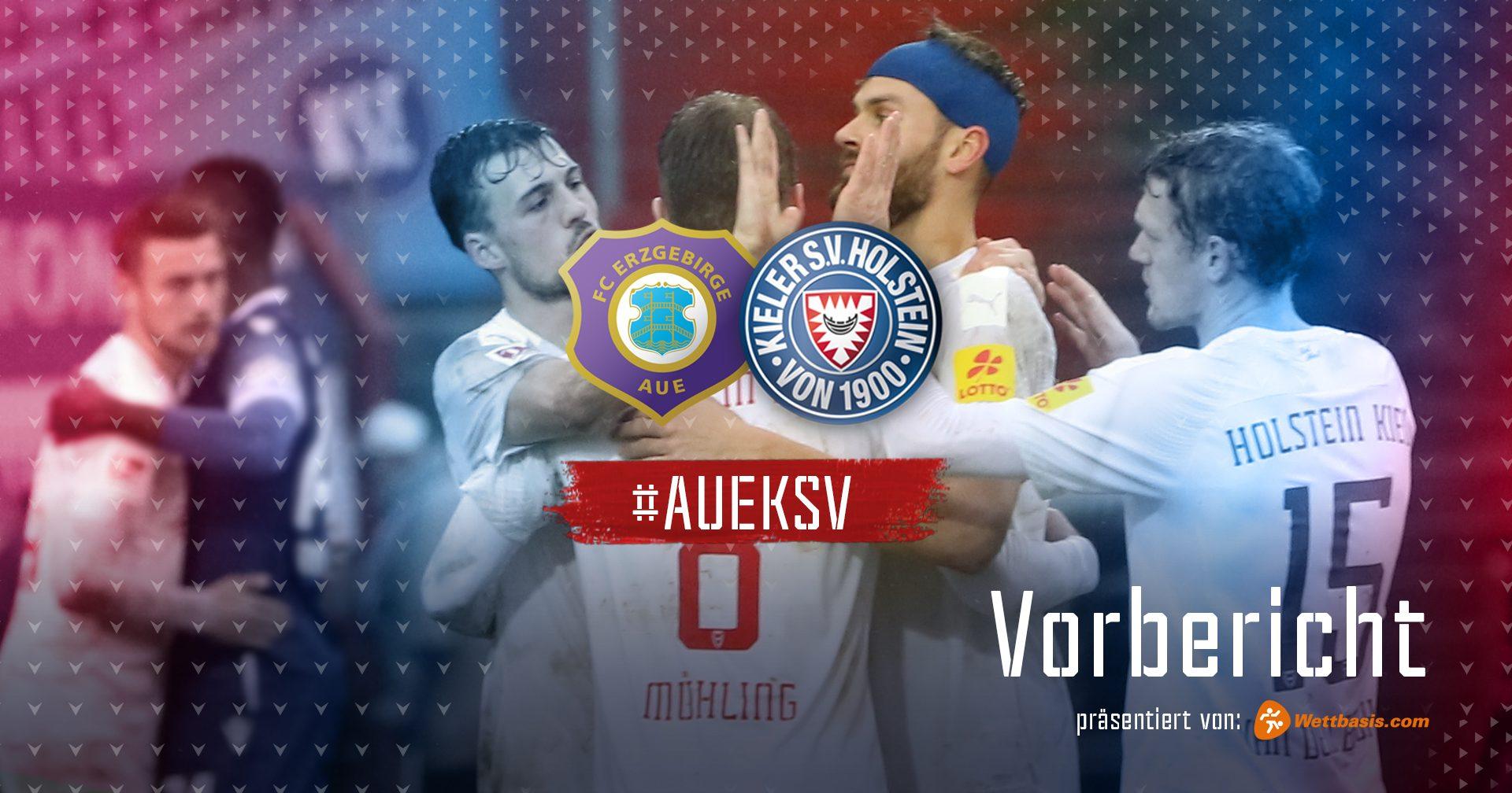 Vorbericht_AUEKSV