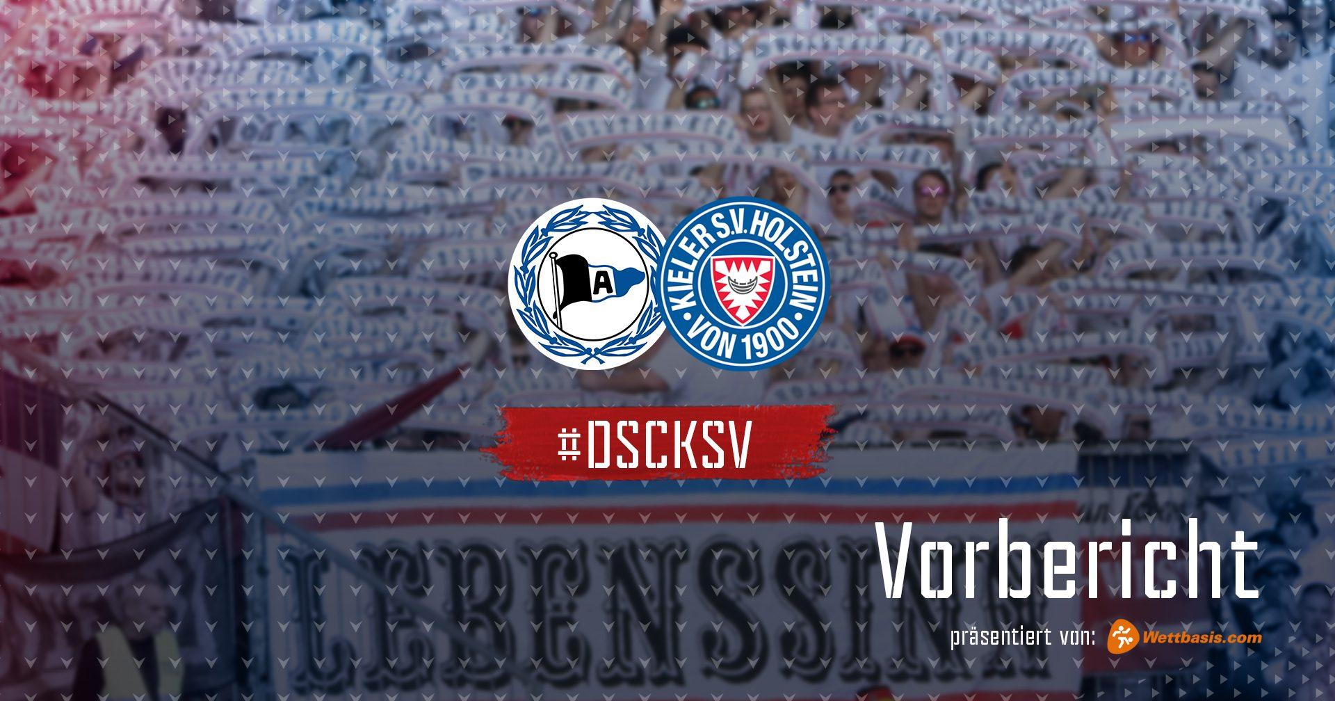 Vorbericht_DSCKSV