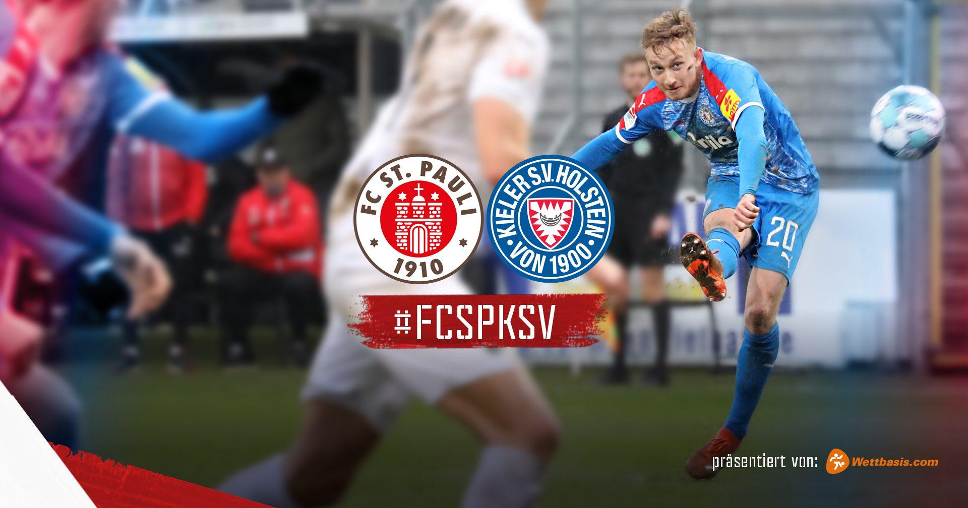 Vorbericht_FCSPKSV