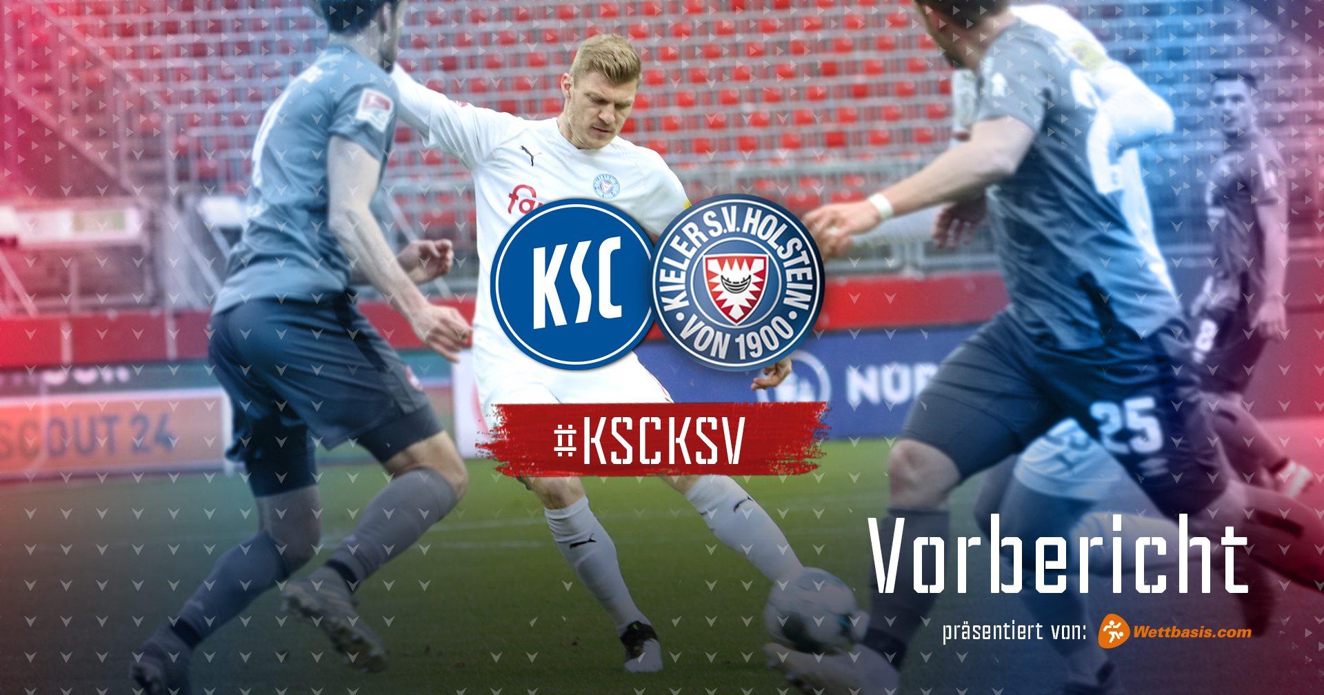 Vorbericht_KSCKSV