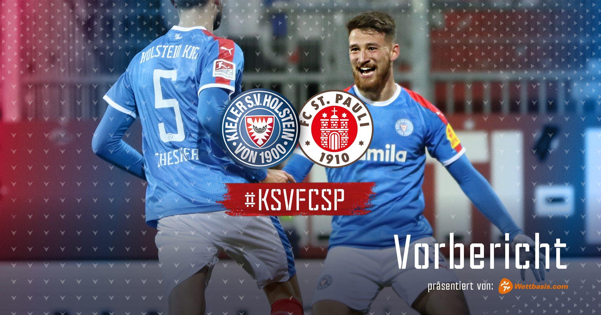 Vorbericht_KSVFCSP