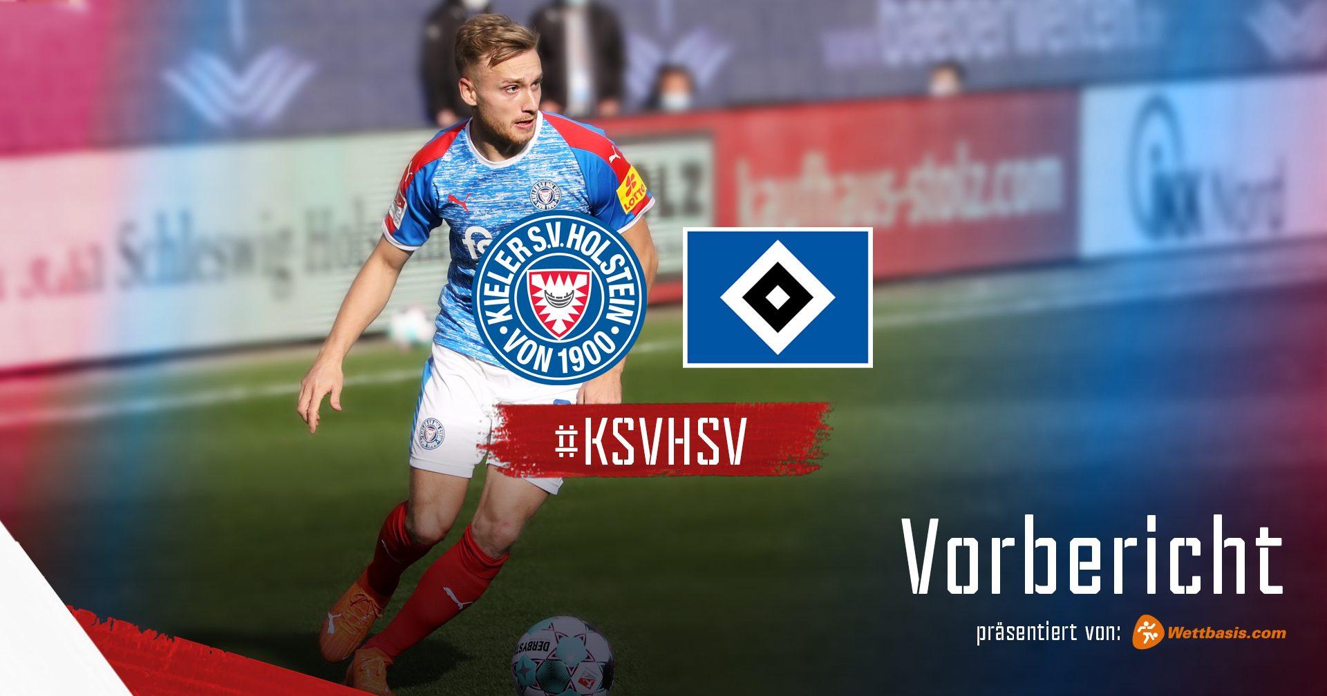 Vorbericht_KSVHSV