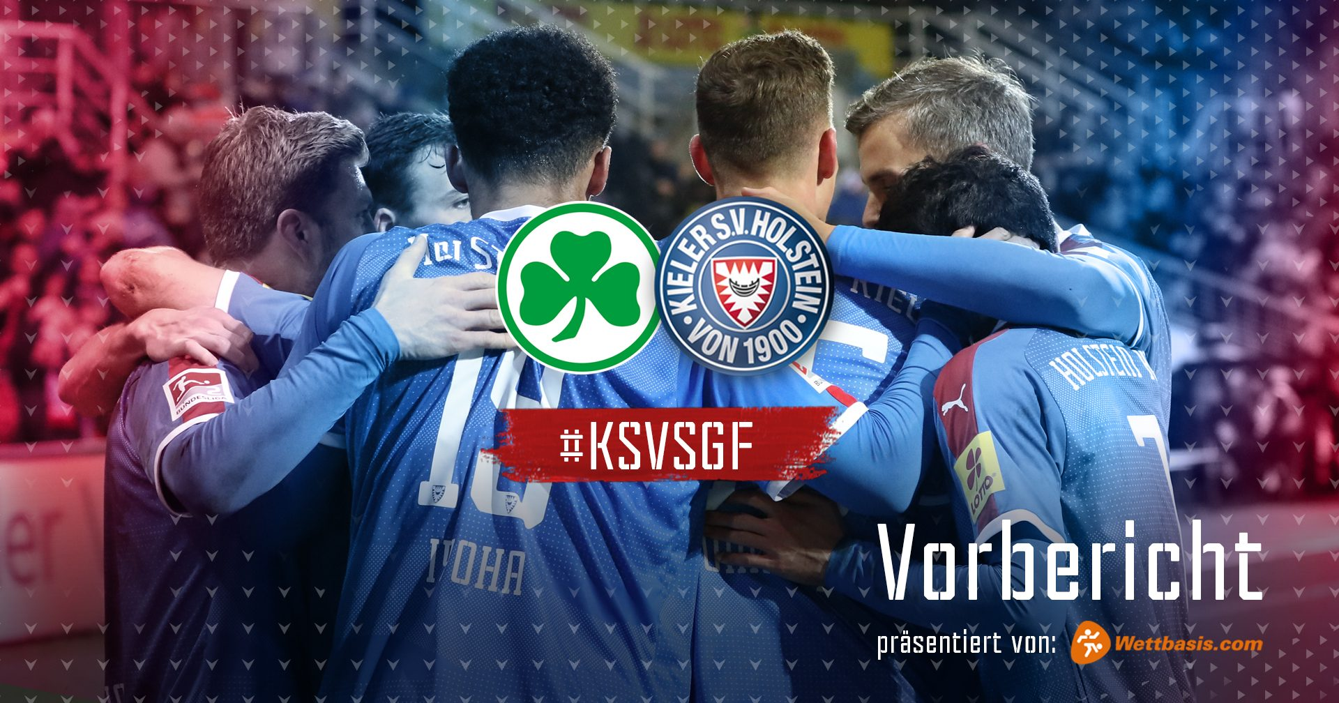 Vorbericht_KSVSGF