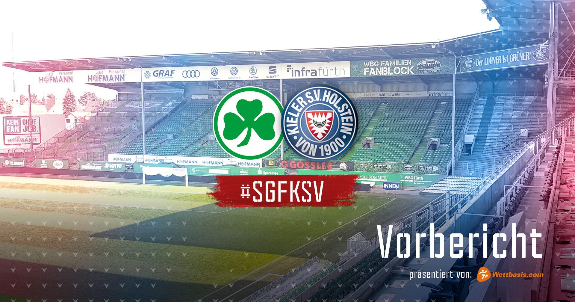 Vorbericht_SGFKSV