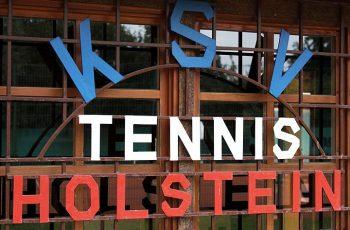 ksv-abteilungen-tennis