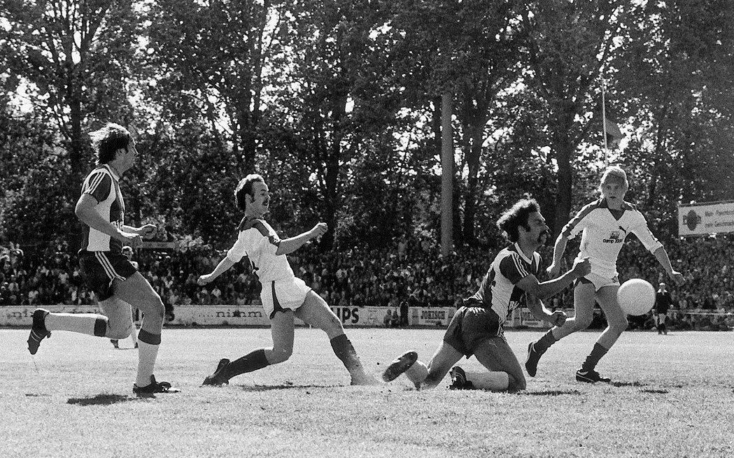 ksv-historisch-aufstieg-2-liga-1978