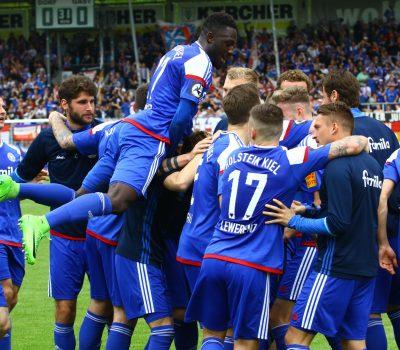 ksv-historisch-aufstieg-2-liga-2017
