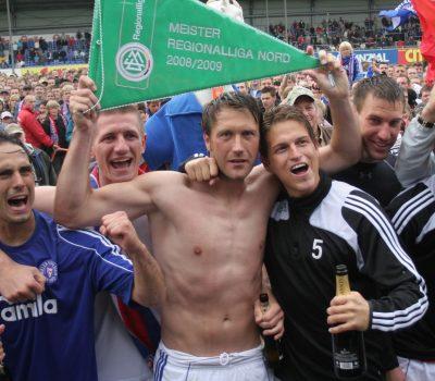 ksv-historisch-aufstieg-3-liga-2009