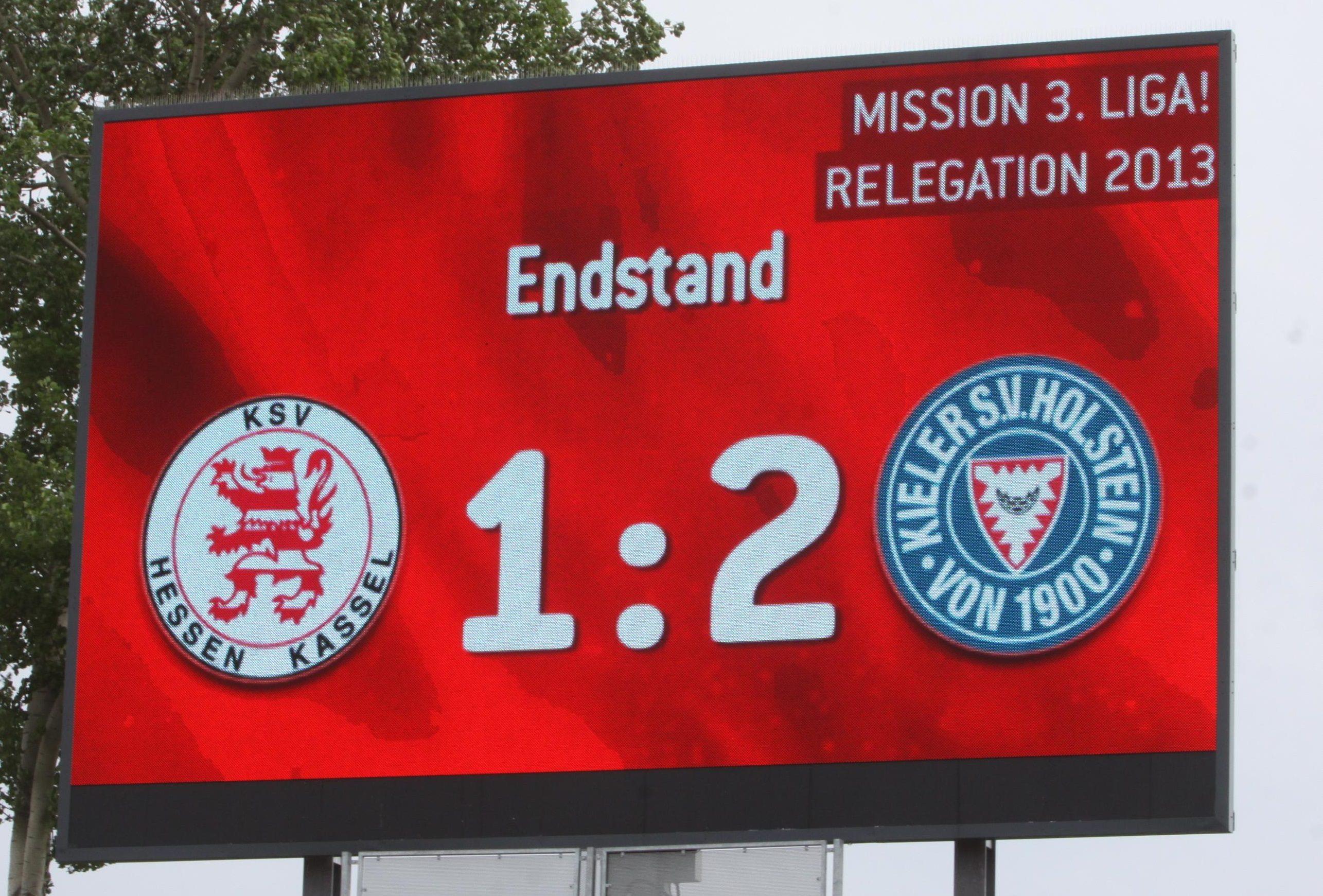 ksv-historisch-aufstieg-3-liga-2013