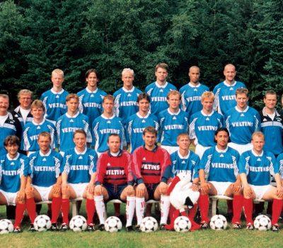 ksv-historisch-aufstieg-regio-1998